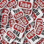 transcription video youtube