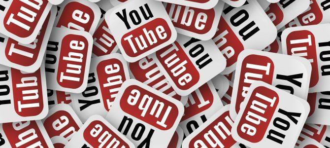 Pourquoi retranscrire ses vidéos YouTube?